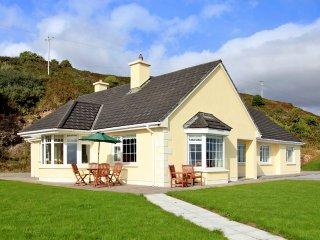 Inch, Dingle Peninsula, County Kerry - 8305