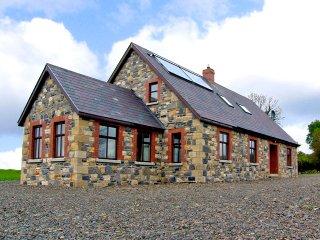Castleblaney, nr Castleblayney, County Monaghan - 8315