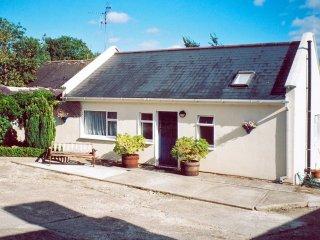 Adamstown, Nr Wexford, County Wexford - 8278