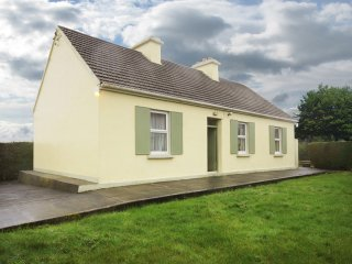 Spiddal, Galway Bay, County Galway - 8462