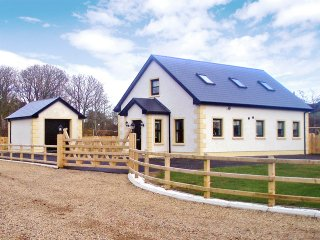 Ballintra, Donegal Bay, County Donegal - 8622