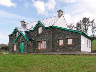 Goleen, Mizen Head, County Cork - 8708