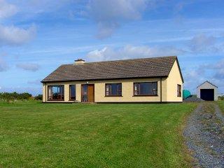 Malinhead, Malin Head, County Donegal - 8586