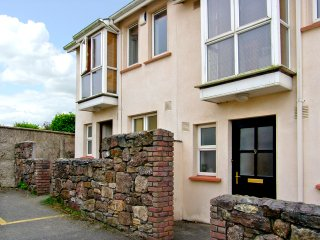 Duncannon, Waterford Harbour, County Wexford - 8777