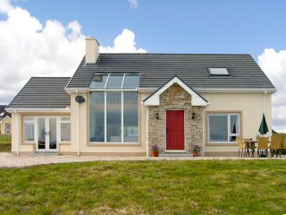 Downings, Rosguil Peninsula, County Donegal - 8839