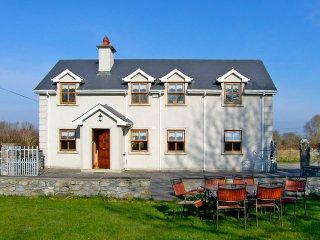Callan, Kilkenny, County Kilkenny - 8857