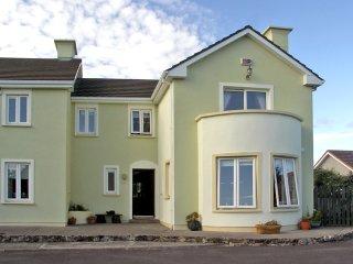 Clifden, Connemara, County Galway - 8890