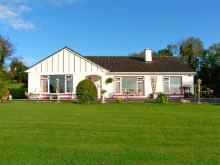 Ireland-South holiday rentals in County Kerry, Killarney