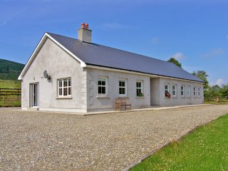 Borris, Blackstairs Mountains, County Carlow - 7618