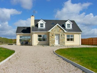 Burtonport, The Rosses, County Donegal - 8809, Leabgarrow