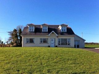 Kilnaleck, Lake County, County Cavan - 9188, Ballycorkey