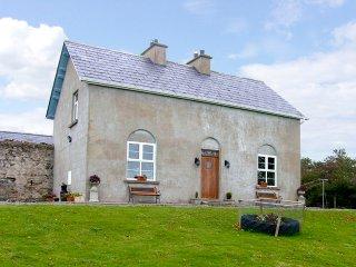 Pettigo, Donegal Town, County Donegal - 7924