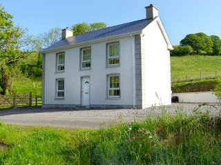 Rossnowlagh, Donegal Bay, County Donegal - 9337