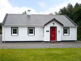 Glenbeigh, Ring of Kerry, County Kerry - 9122