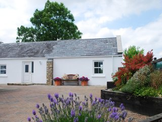 Glenties, Donegal Bay, County Donegal - 9131