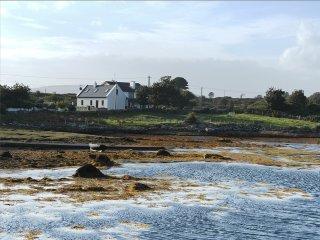 Rosmuc, Connemara, County Galway - 9172