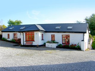 Carrigtohill, Cork City, County Cork - 9182