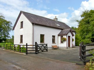 Killeshandra, Lake County, County Cavan - 9486