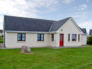 Castlegregory, Dingle Peninsula, County Kerry - 9490