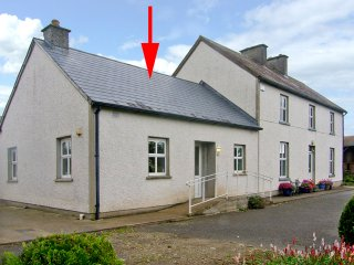 Annacarty, Glen of Aherlow, County Tipperary - 9534