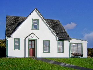Mulranny, Atlantic Coast, County Mayo - 9590