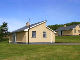Ballintra, Donegal Bay, County Donegal - 9666