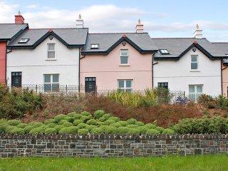 Bushmills, Antrim Coast, County Antrim - 9708