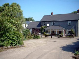 Larne, Antrim Coast, County Antrim - 9751