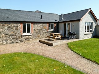 Carlingford, Carlingford Lough, County Louth - 9794