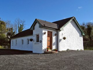 Omeath, Carlingford Lough, County Louth - 9815