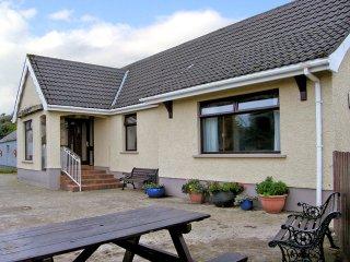 Cushendun, Ballymena, County Antrim - 9833