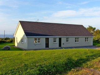 Castlegregory, Dingle Peninsula, County Kerry - 9881