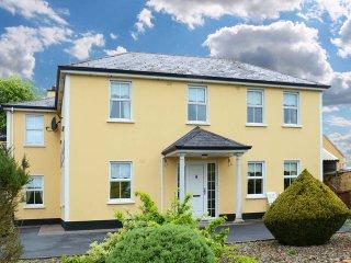 Castleblaney, nr Castleblayney, County Monaghan - 9885