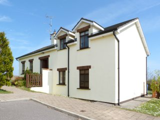 Kilmuckridge, East Coast, County Wexford - 9888