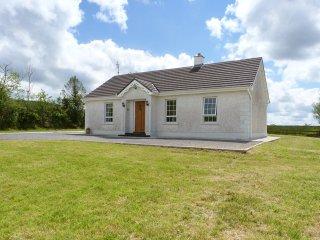 Mohill, Lovely Leitrim, County Leitrim - 9943
