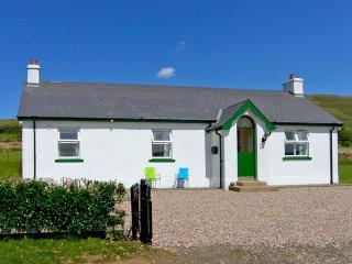 Armoy, Antrim Coast, County Antrim - 9958