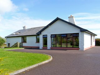 Ventry, Dingle Peninsula, County Kerry - 9967