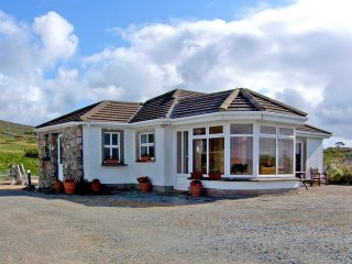 Kilkieran, Galway Bay, County Galway - 9974