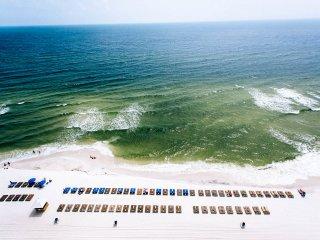 LUXURY VACATION CONDO -AUG DEALS - 20% OFF, Panama City Beach