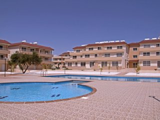 Nissi Beach Apartment - Great location near beach