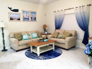 ChampionsGate-Coastal 4BR/3BA Pool Home, Disney