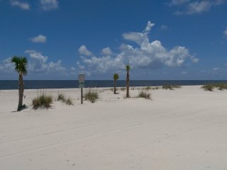 Close to the Beach, Casinos and So Much More!, Gulfport