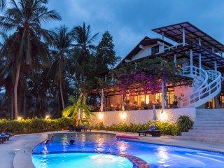La Costa Samui Private Villa for events