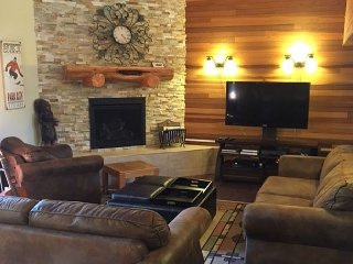 Townhome at Deer Valley Resort - Free Skier Shuttle