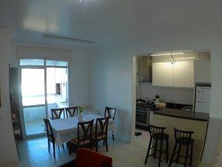 3 dormitorios cerca del mar,  Aqcue 104, Canasvieiras