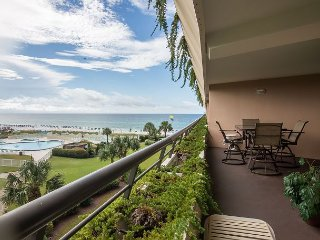 Upscale 1BR at Edgewater Beach,  Book Now for Special Fall/Winter Rates!