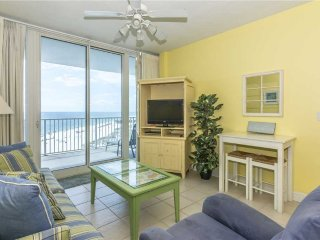 Lighthouse 703, Gulf Shores