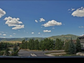 Sunray Meadows 105 (***********), Steamboat Springs