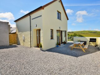 43605 Barn in Cardigan, Cenarth