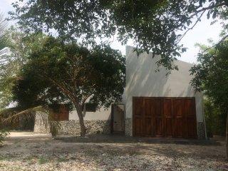 La Caracola Beach House